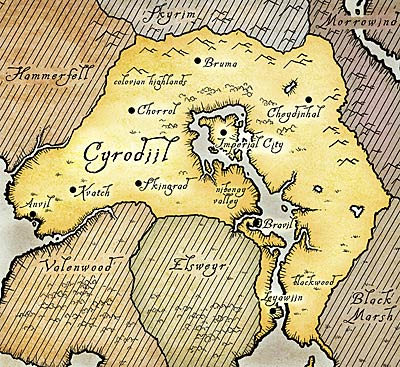 cyrodiil_map