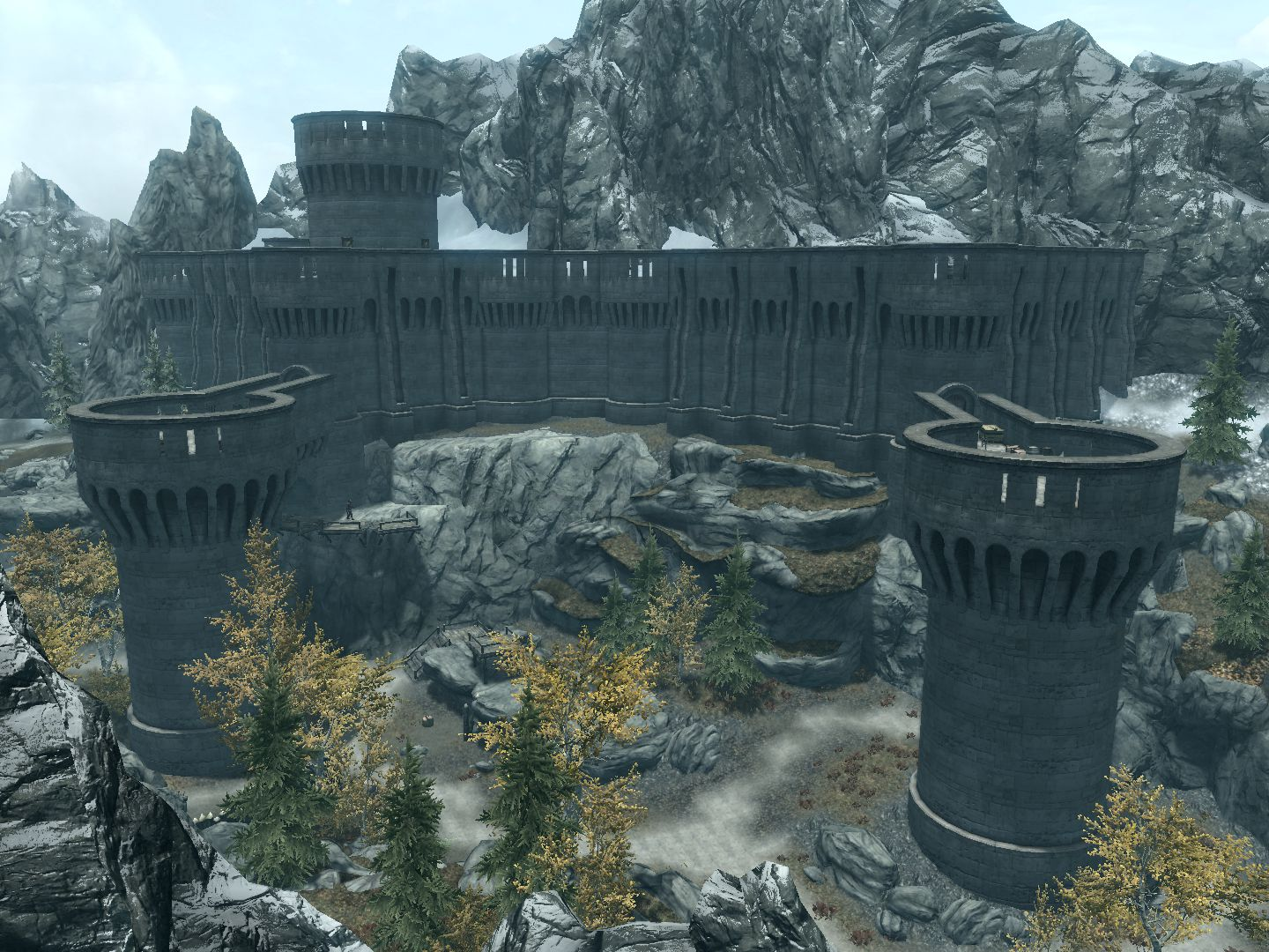 place_fort_dawnguard