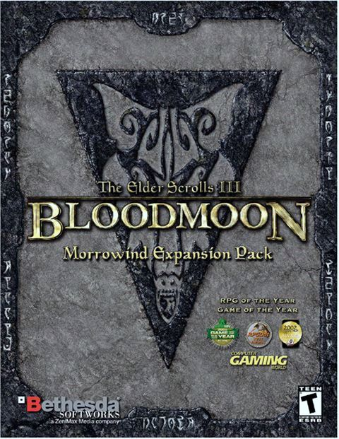 bm_cover_bloodmoon_box_art