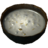 food_clam_chowder