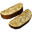 food_garlicbread