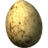ingredient_hawks_egg