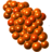 ingredient_salmon_roe