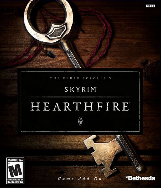 pc_cover_elder_scrolls_heartfire