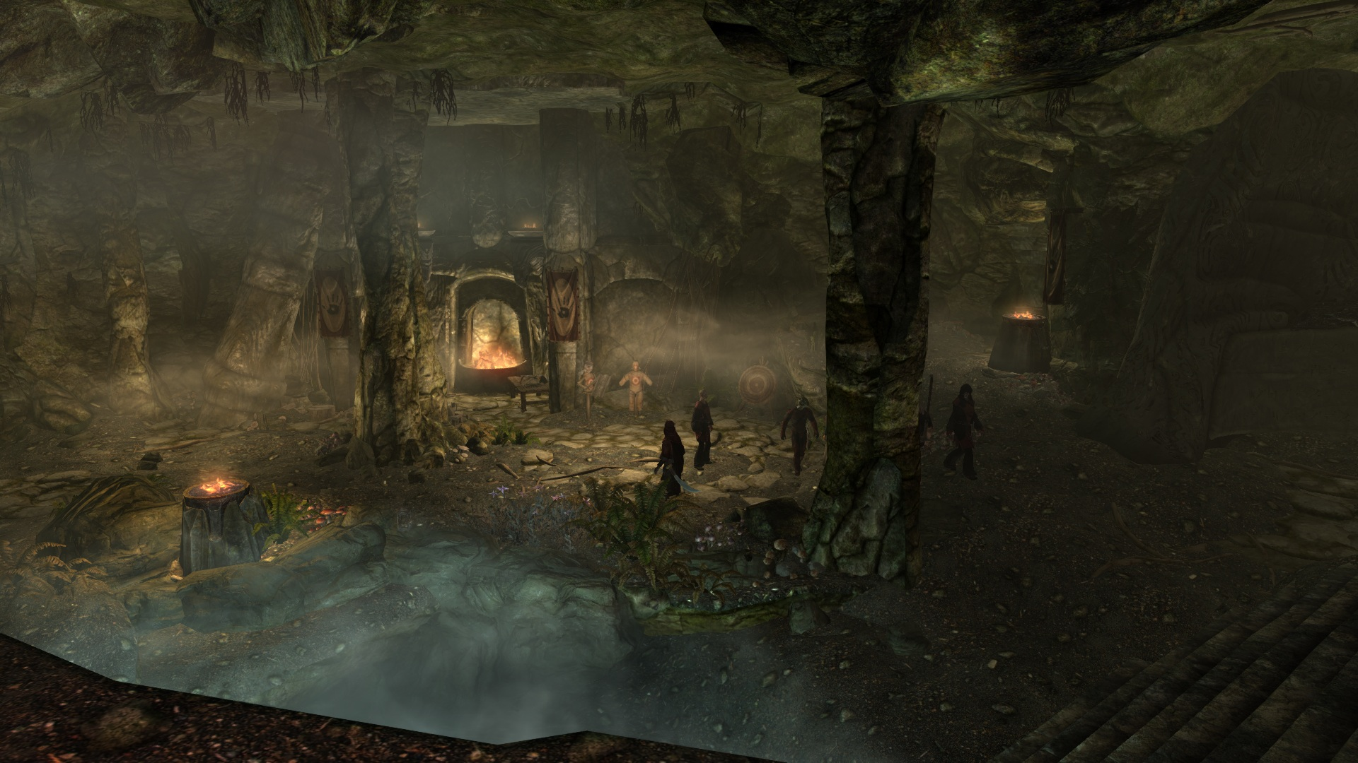 skyrim_brotherhood_place