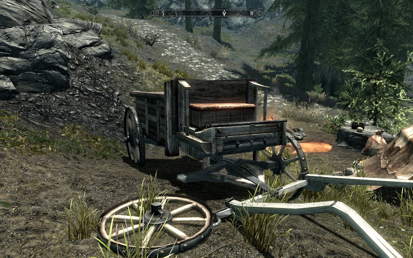stormcloak_wagon
