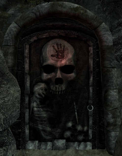 dark_brotherhood_lair