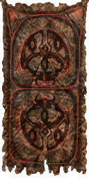 house_dagoth_flag
