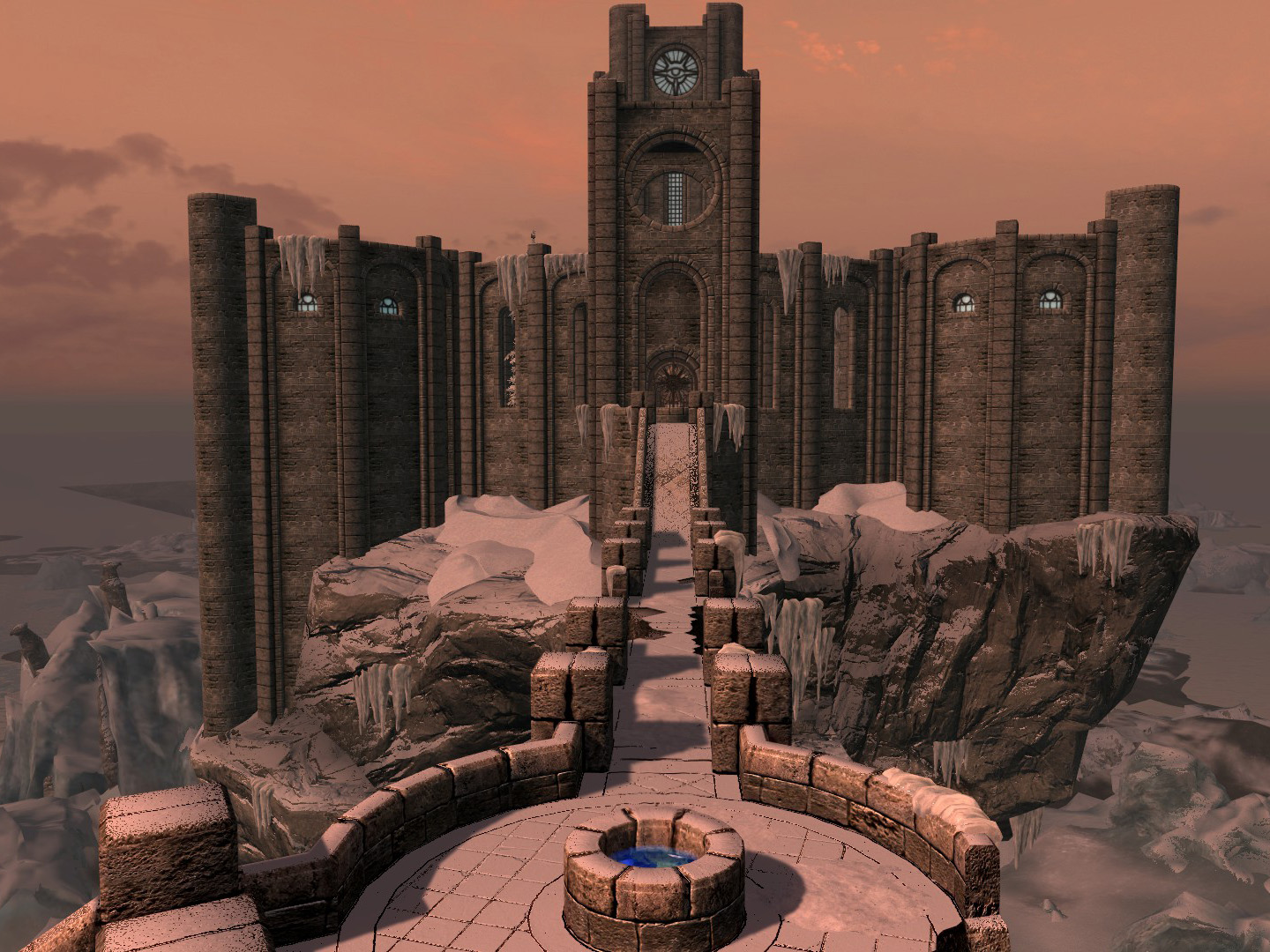 winterhold_entrance