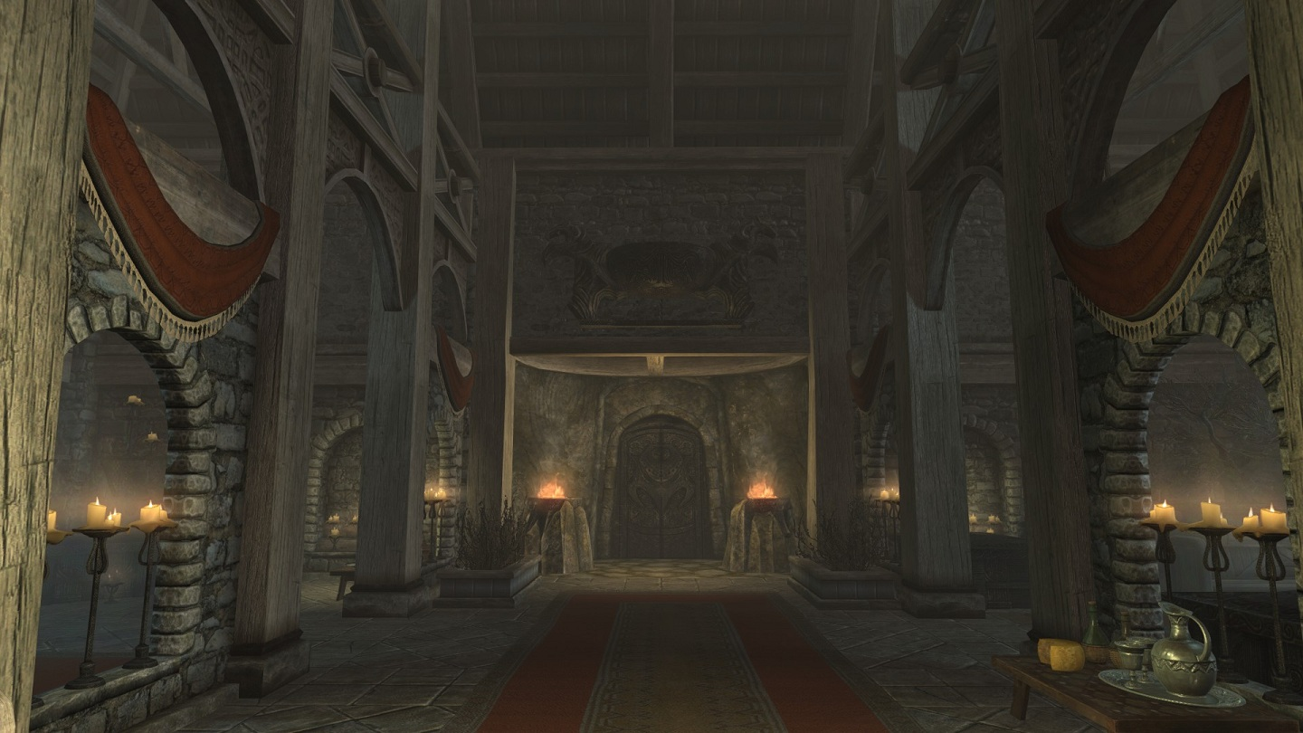 whiterun_catacombs