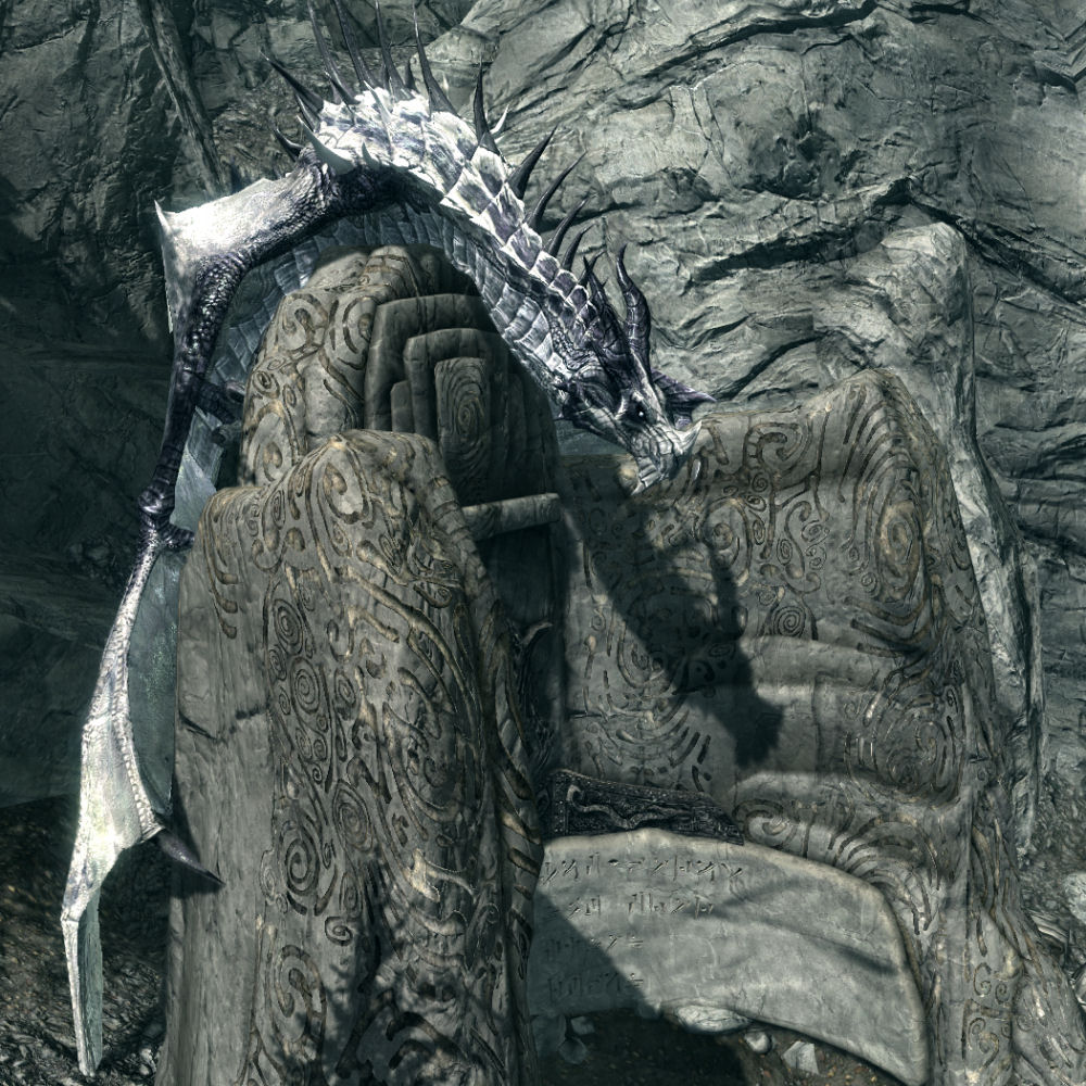 dragon_skyrim