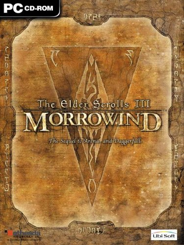 morrowind_cover