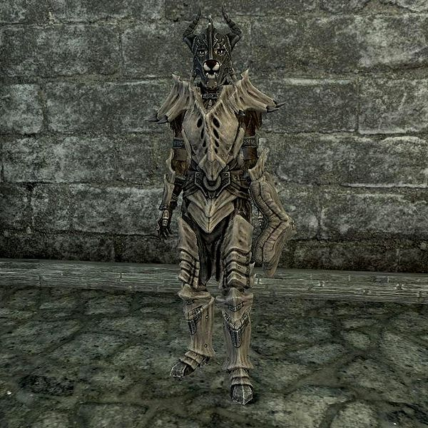 dragonplate_armor_skyrim
