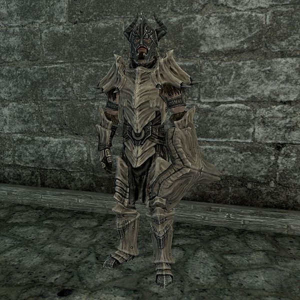 heavy_dragonplate_skyrim