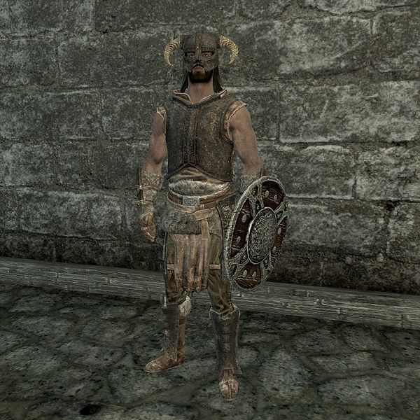 heavy_iron_skyrim