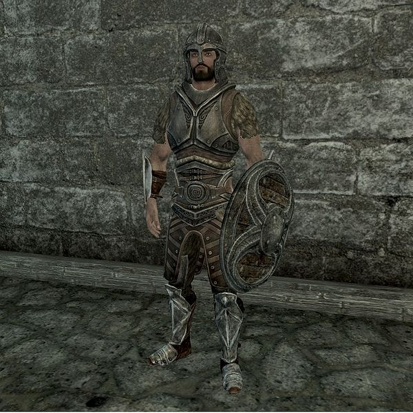 heavy_steel_skyrim
