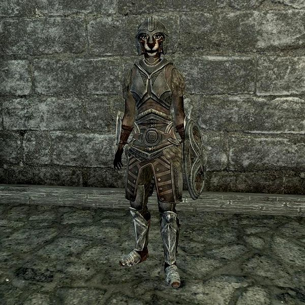 iron_steel_skyrim2