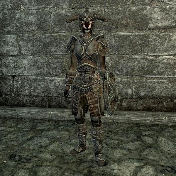 iron_steel_skyrim3