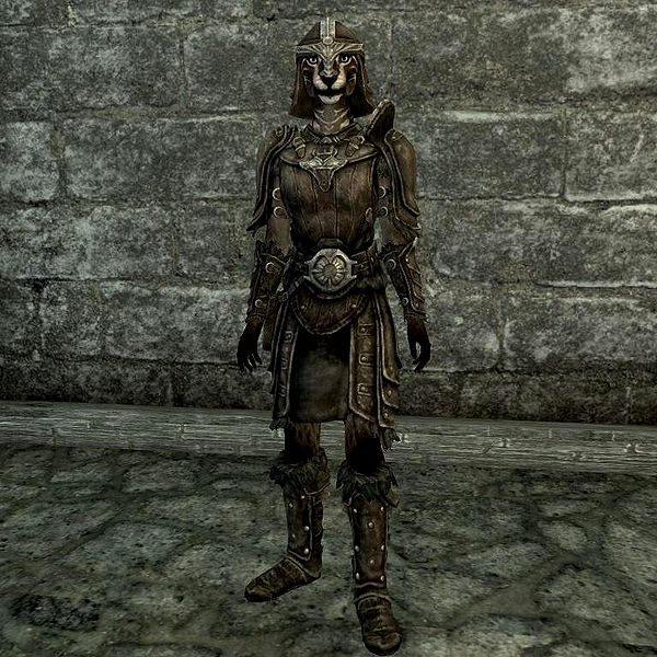 leather_armor_skyrim