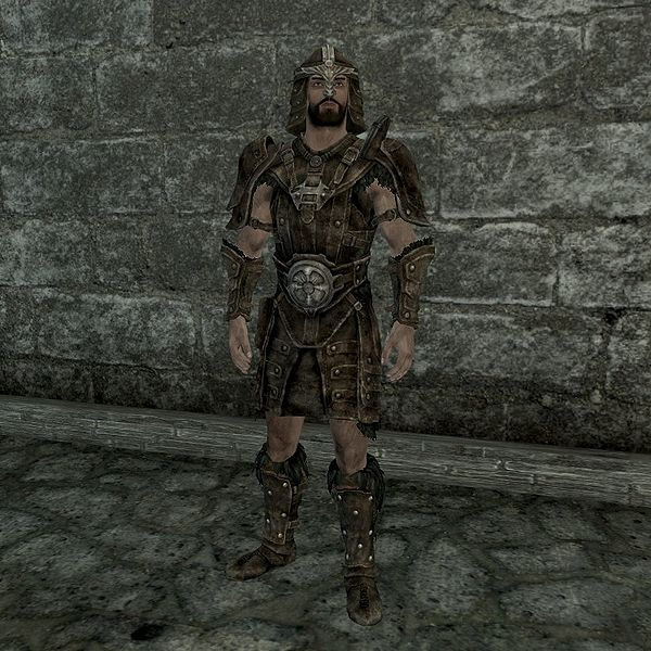 light_leather_skyrim