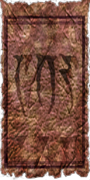 temple_banner