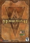 morrowind_gamecover