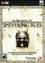 pc_cover_elder_scrolls_shivering_isles