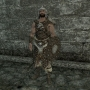 light_tudded_skyrim