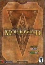 morrowind_gamecover-210
