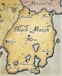 black_marsh_map-150