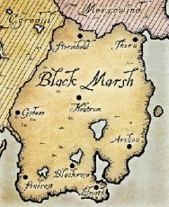 black_marsh_map-230