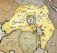 cyrodiil_map-200