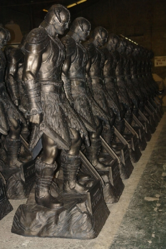 dragonborn_army3-500