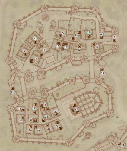 skingrad_map-500