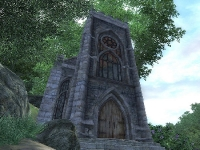 build_cadlew_chapel-200