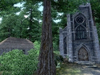 build_gottlefont_priory-200