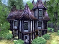 build_knights_of_the_thorn-200