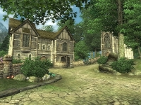 build_weynon_priory-200