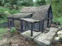 build_white_stallion_lodge-200