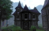 dark_brotherhood_shack-200