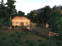 farm_shardrock-200