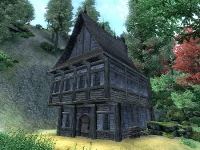 homes_isolated_house-200