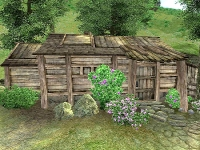 homes_roland_jenserics_cabin-200