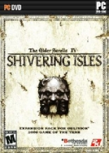 pc_cover_elder_scrolls_shivering_isles-218