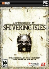 pc_cover_elder_scrolls_shivering_isles-284