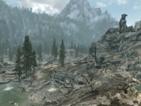 place_eastmarch-200