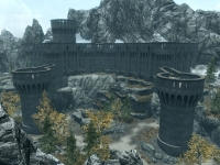 place_fort_dawnguard-200