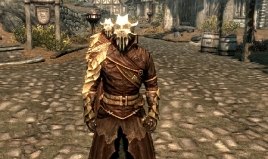 cultists_dragonborn-268