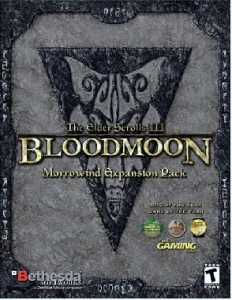 bm_cover_bloodmoon_box_art-300