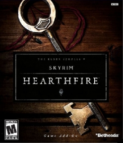 pc_cover_elder_scrolls_heartfire-284